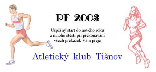 pf-AK-2003
